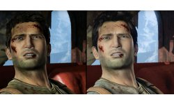 Uncharted The Nathan Drake Collection (2)