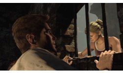 Uncharted The Nathan Drake Collection Drake's Fortune head