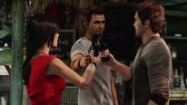 Uncharted The Nathan Drake Collection head