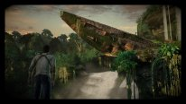 Uncharted The Nathan Drake Collection image screenshot 2