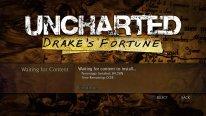 Uncharted The Nathan Drake Collection image screenshot 4