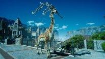 Uncovered Final Fantasy XV 15 Noctis Rêve Jeune (1)