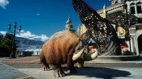 Uncovered Final Fantasy XV 15 Noctis Rêve Jeune (2)
