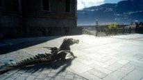 Uncovered Final Fantasy XV 15 Noctis Rêve Jeune (4)