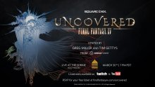 Uncovered-Final-Fantasy-XV