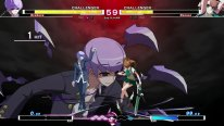 Under Night In Birth Exe Late 16 06 2014 screenshot 83