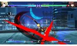 Under Night In-Birth Exe:Late[st] annoncé et daté sur PC