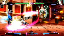 Under-Night-in-Birth-Exe-screenshot- (3)