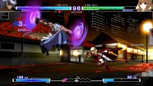 Under-Night-in-Birth-Exe-screenshot- (4)