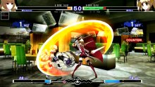 Under-Night-in-Birth-Exe-screenshot- (6)