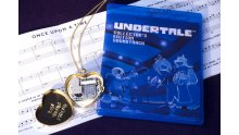 Undertale-Collector's-Edition_pic-1