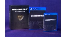 Undertale-Collector's-Edition_pic-3