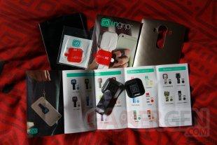 Ungrip Kickstarter accessoire phablette (1)