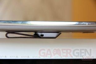 Ungrip Kickstarter accessoire phablette (7)
