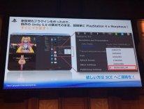 Unity 5 PS4 PSVita PS3 project morpheus (3)