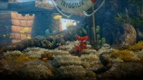 Unravel 05 08 2015 screenshot 4