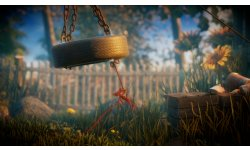 Unravel 16 06 2015 screenshot (1)