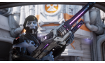 unreal tournament epic games mis developpement pause faute fortnite