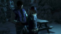 until dawn 0001