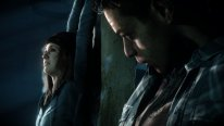 Until Dawn 13 07 2015 screenshot (6)