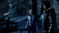 Until Dawn 13 07 2015 screenshot (8)