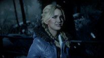 Until Dawn 13 07 2015 screenshot (9)
