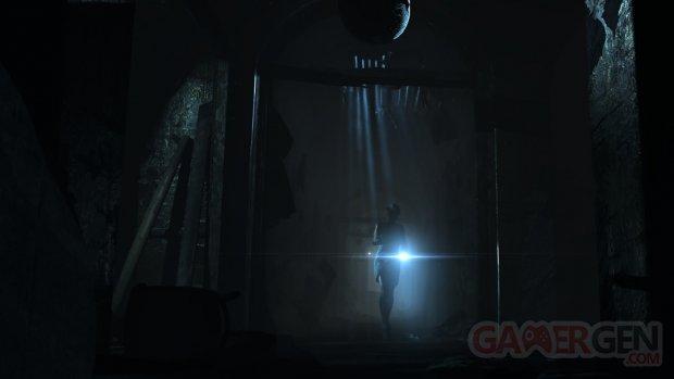 Until Dawn images screenshots 5