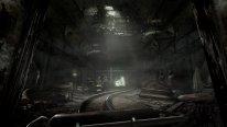 Until Dawn Rush of Blood image screenshot 3