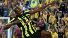 Usain-Bolt-Central-Mariners