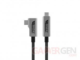 USB5Mhead web 1600x