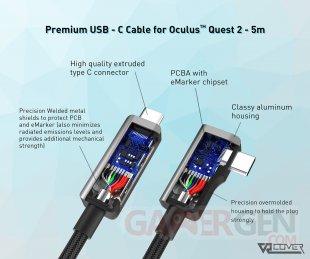 USB5Minfo Resize 1600x