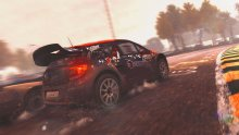 V-Rally 4 DS3_RX (1)