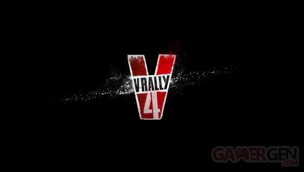 V Rally 4 logo 13 03 2018