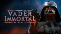 Vador immortal II 1