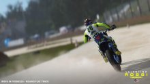 Valentino-Rossi-The-Game_screenshot-1