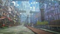 Valkyria Azure Revolution 26 08 2016 screenshot 3