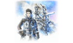 valkyria chronicles 4 enfin periode date sortie occident sega europe