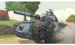 Valkyria Chronicles Remaster 18 11 2015 screenshot 1