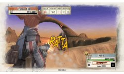 Valkyria Chronicles Remastered03