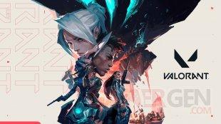 Valorant 29 05 2020 key art (1)