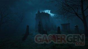 Vampire Masquerade Bloodlines 2 08 05 20 (4)