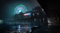 Vampire The Masquerade – Bloodlines 2 Annonce 22 03 2019 (4)