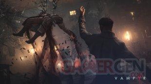 Vampyr 28 09 2016 screenshot 2