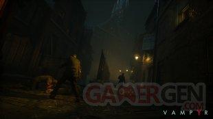 Vampyr 29 02 2016 screenshot 1