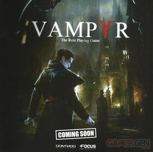 vampyr coming soon dontnod focus