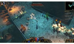 Van Helsing Arcane Mechanic Steam