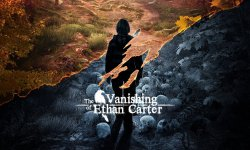 vanishing of ethan carter logo