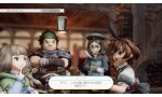 various daylife jeu role createurs octopath traveler lance video apple arcade