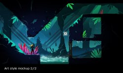 Velocity 2X 08 02 2014 screenshot 10