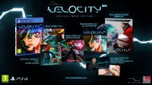 Velocity-2X-Critical-Mass-Edition-ps4-19-01-2017